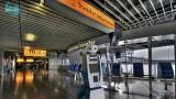تک تاکس – رباتها مسافران فرودگاه را راهنمایی میکنند – techtalks.ir