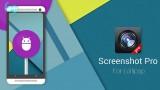 معرفی اپلیکیشن Screenshot by Icondice – تک تاکس – techtalks.ir