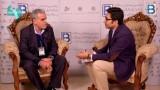 تک تاکس – 'گفتگو با محمدهادی شالباف – دبیر اجرایی پنجمین همایش بانکداری الکترونیک و نظامهای پرداخت – techtalks.ir