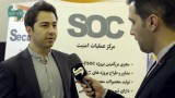 مصاحبه با علی عبدی – مدیر روابط عمومی دوران