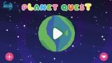 ماموریت کهکشانی Planet Quest – تک تاکس – techtalks.ir
