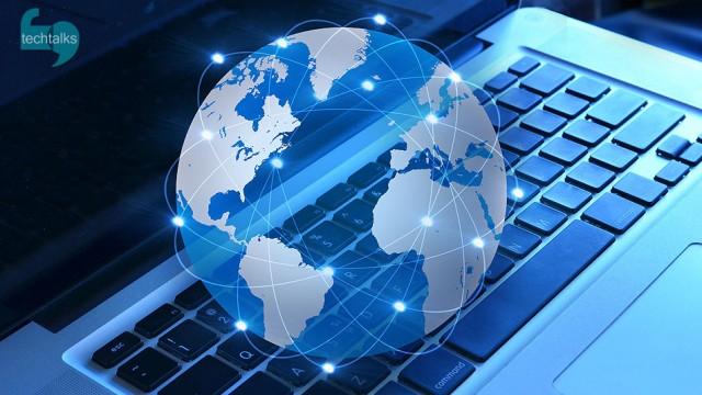 تک تاکس - با هواشناس دنیای مجازی آشنا شوید - techtalks.ir