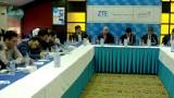 تک تاکس – ورود موبایلهای ZTE به ایران، اینبار با یاس (قسمت دوم) – techtalks.ir