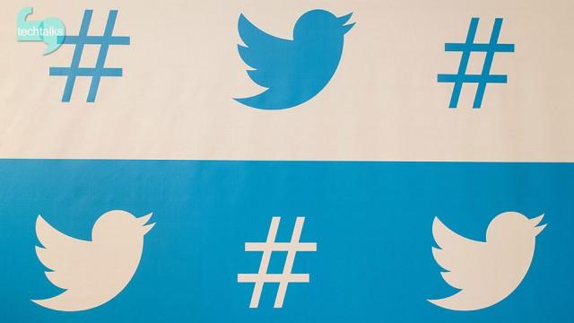 توییتهایی که در سال ۲۰۱۵ بیش از همه به اشتراک گذاشته شد