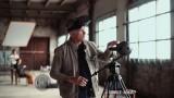 تک تاکس - بهروزرسانی: این دوربین واقعیت مجازی محصول نوکیا ۶۰ هزار دلار قیمت دارد - techtalks.ir