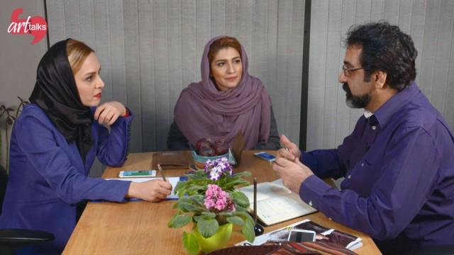میز تحریریه:در سومین روز جشنواره فیلم فجر چه خواهیم دید؟