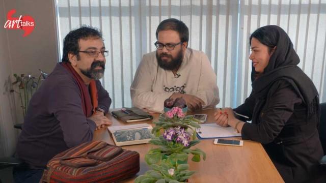 میز تحریریه:در چهارمین روز جشنواره فیلم فجر چه خواهیم دید؟