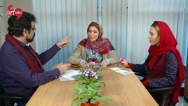میز تحریریه: در هفتمین روز سی و چهارمین جشنواره فیلم فجر