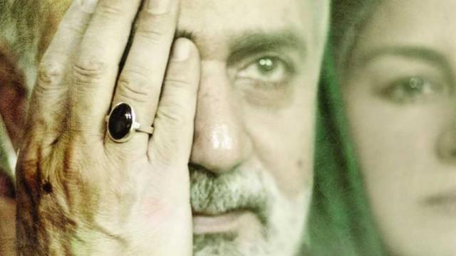 پرونده یک فیلم(۱): در فیلم ابراهیم حاتمیکیا چه میگذرد؟