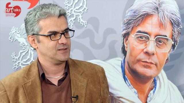 جشنواره در نیمهراه (۱) : دربارهی نسل جوان سینمای ایران با علی علایی