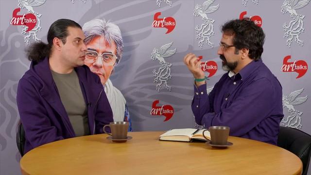 میز نقد: بررسی فیلم آبنبات چوبی (محمدحسین فرحبخش) با علی مسعودینیا