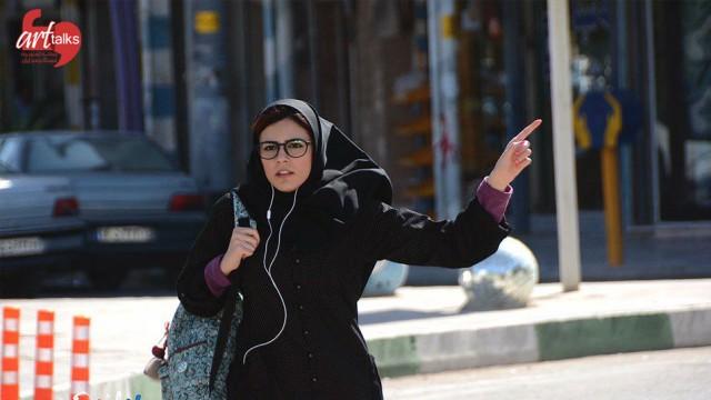 میز نقد: بررسی فیلم دختر (رضا میرکریمی) با حسام نصیری