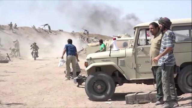 پروندهی یک فیلم: ایستاده در غبار – ۷ پشتصحنهی فیلم – تصاویر محمد ابکار و بابک عباسی – اختصاصی آرتتاکس