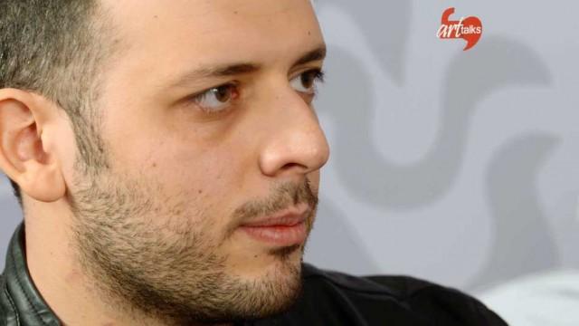 پرونده یک فیلم(۴)، امروز: گفتوگوی جواد یحیوی با پدرام شریفی(نسخه کوتاه)