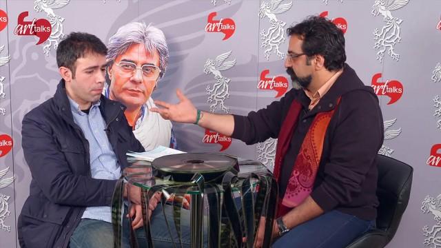 میز نقد: بررسی فیلم امکان مینا (کمال تبریزی) با حسام نصیری