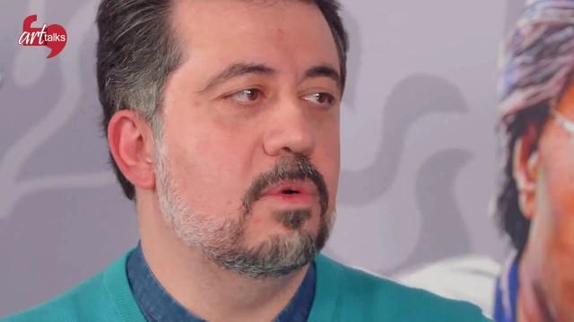 پروندهی یک فیلم: ایستاده در غبار – ۱۰ گفتوگوی جواد یحیوی با محمدمهدی تندگویان دربارهی انطباق نگاه ایستاده در غبار با واقعیت سالهای جنگ (نسخه کامل)