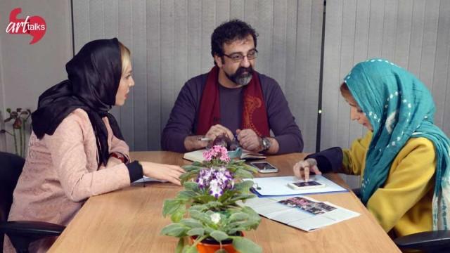 میز تحریریه: در پایان روز چهارم جشنواره فیلم فجر