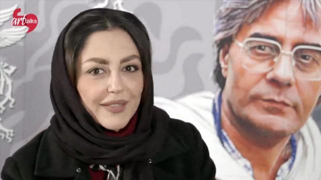 امروز: گفتگوی جواد یحیوی با شقایق فراهانی (نسخه کامل)