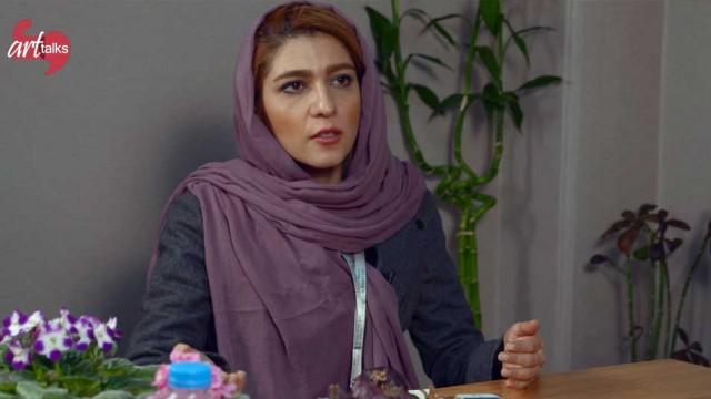 بررسی اخبار روز سوم جشنوارهی سیوچهارم