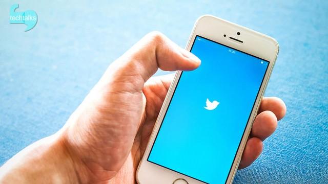 چه بلایی سر توییتر میآید وقتی ده هزار کاراکتری شود؟