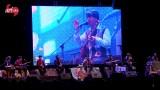گزارشی از کنسرت پرواز همای – جشنواره موسیقی فجر ۲