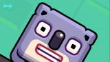 کوالا را از زندان نجات دهید – Cube Koala