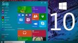 تک تاکس - ترفند: چگونه حساب کاربری میهمان را در ویندوز 10 فعال کنیم؟ - techtalks.ir