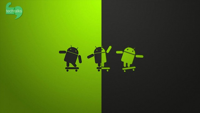 تمشک طلایی را به کدام گوشی های اندرویدی می دهید؟