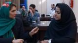 جشنواره موسیقی فجر از نگاه خبرنگاران