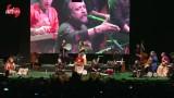 گزارشی از کنسرت گروه رستاک – جشنواره موسیقی فجر ۷