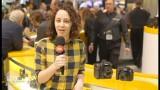 تک تاکس - نقد و بررسی جدیدترین مدل های دوربین دیاسالآر نیکون - techtalks.ir