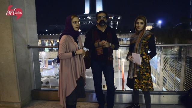 میز تحریریه: در پایان روز پنجم جشنواره فیلم فجر