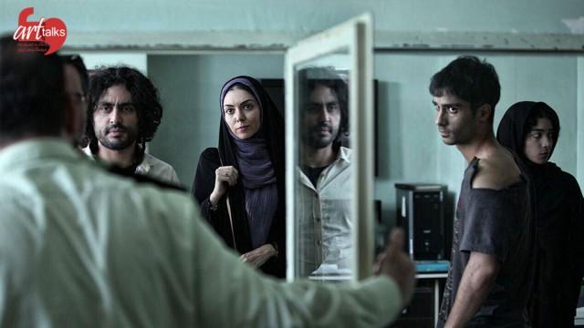 میز نقد: بررسی فیلم مالاریا (پرویز شهبازی) با علی مسعودینیا و صوفیا نصرالهی