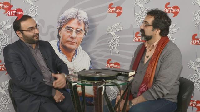 پروندهی یک فیلم: ایستاده در غبار – ۹ گفتوگوی جواد یحیوی با محمدمهدی همت دربارهی انطباق نگاه ایستاده در غبار با واقعیت سالهای جنگ