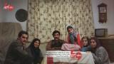 پروندهی یک فیلم: ایستاده در غبار – ۴- دوازده عکس از سحاب زریباف به روایت محمدحسین مهدویان و موسیقی حبیب خزاییفر