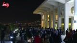 آخرین روز سیویکمین جشنواره موسیقی فجر