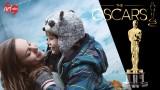 تک تاکس - پروندهی اسکار(1):معرفی فیلم: Room / اتاق - نامزد بهترین فیلم اسکار هشتاد و هشتم - techtalks.ir