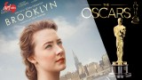 تک تاکس - پروندهی اسکار(2):معرفی فیلم: Brooklyn / بروکلین - نامزد بهترین فیلم اسکار هشتاد و هشتم - techtalks.ir