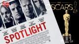 تک تاکس - معرفی فیلم: Spotlight / افشاگر - نامزد بهترین فیلم اسکار هشتاد و هشتم - techtalks.ir