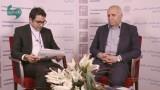 همایش تجاری و بانکی ایران اروپا(۲۹)- گفتگو با کارشناسان – ۲
