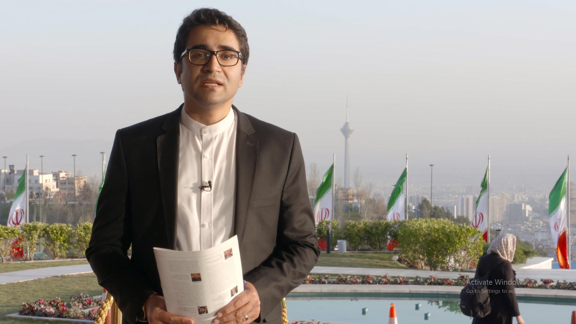 تک تاکس - پوشش تصویری دومین همایش تجاری و بانکی ایران اروپا(32) - techtalks.ir