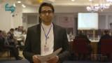 همایش تجاری و بانکی ایران اروپا(۳۳)- پنل کارشناسی – ۳