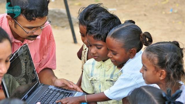 قرار است خدمات فیسبوک برای هندی ها رایگان شود