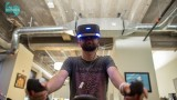 با Virzoom در دنیای مجازی رکاب بزنید