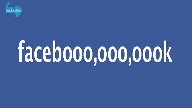 فیسبوک پرجمعیتترین کشور دنیا