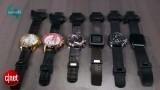 چقدر دوست دارید که ساعت دوستداشتنی خودتان را هوشمند کنید؟ راه حلش اینجاست