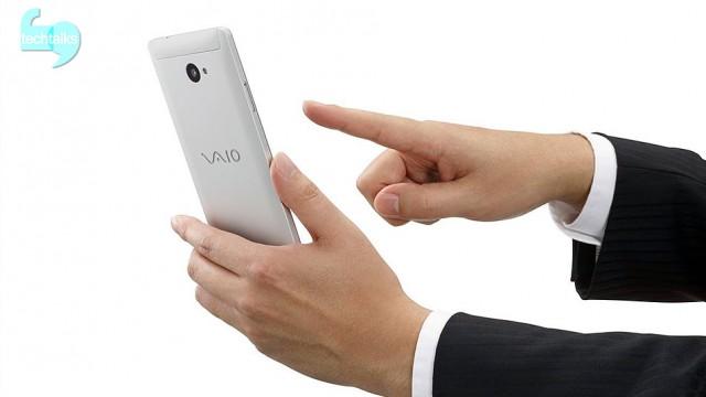 اژدهای شرقی با گوشی ویندوز فونی وارد میشود