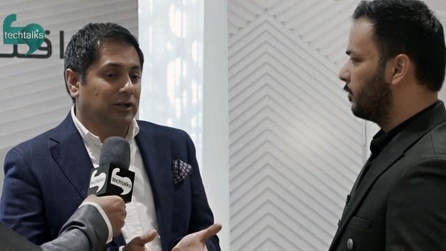 مراسم رونمایی تلفن هوشمند HTC 10