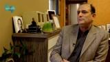 پدر اینترنت ایران ، روبروی دوربین خودمانی تک تاکس