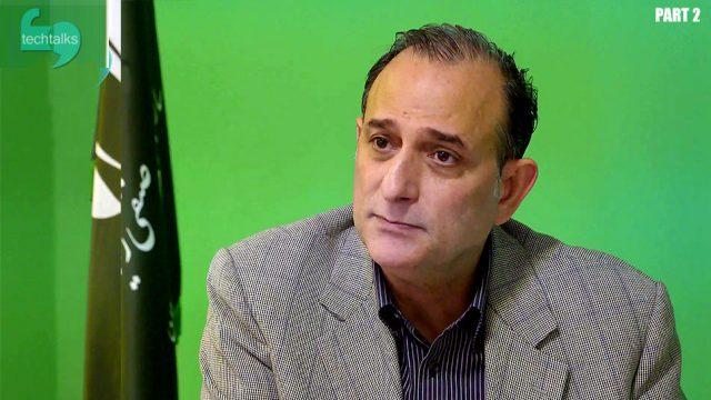 رییس سازمان نصر کشور: سند موانع کسب و کار به پیشرفت صنعت فاوا کمک می کند ( قسمت دوم )